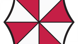 umbrella-corp-logo