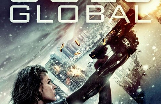 Resident-Evil-Retribution3D