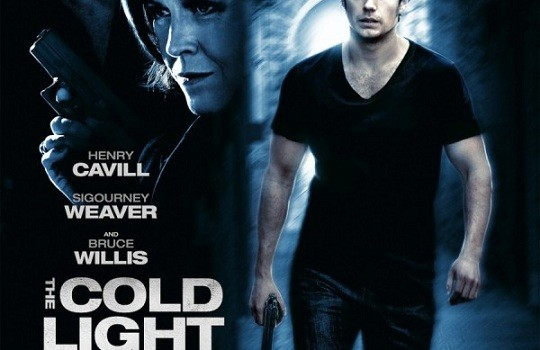 The-Cold-Light-of-Day-2012