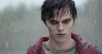 warmbodies small