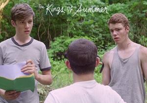 kingsofsummer2