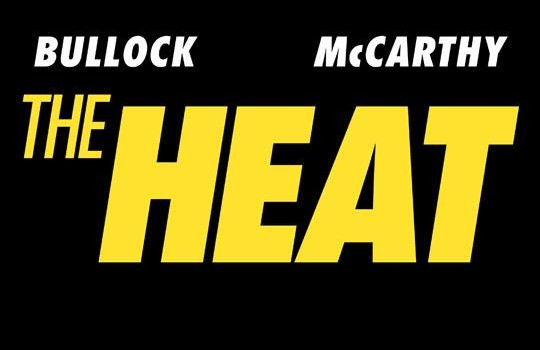 The-Heat-Movie-Poster1
