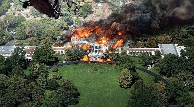 white-house-down3