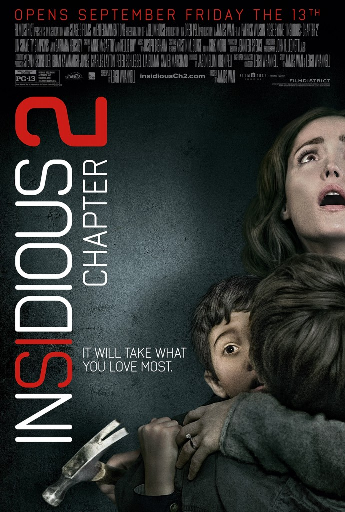 Insidious2-OneSht1374095716 (1)